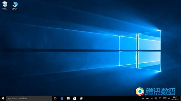 Windows 10,Win10,正式版,Win10家庭中文